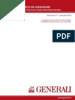Conditii Clasic Sold Descrescator_V2_ian 2013