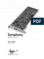 symphony32_usersguide