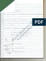 2008-09 Επαναληπτική (Λύση Άσκησης από ingenieurin26)