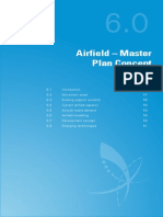 06 Airfield Masterplan