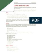 enfermedades del tamizaje neonatal.docx