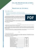 Asturias - Normativa general 2014.pdf