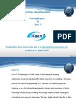 sap ewm,Sap Ewm Online Training In India|Ewm Course Content ,Extended Warehouse Management