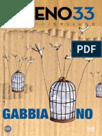 Piceno33 - Novembre 2013 - Web
