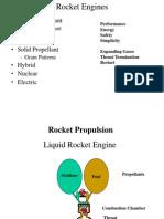 Rocket Engines (2013_11_11 13_12_12 UTC)