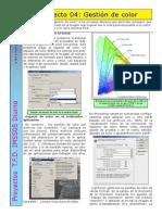 Proyecto 04 Gestión de color.pdf