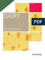 Whitepaper Dairy e