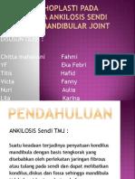 TUGAS JURNAL SGD 6
