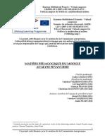 14 TM FR AdvFinAnalysis Maupetit