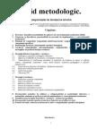Ghid de Implementare Curricula La Istorie.2010. Doc