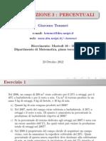 2176.Esercitazione_03_231012.pdf