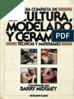 Escultura modelado y ceramica.pdf