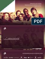 slides formateurs passeport j1 vg1 2013 1