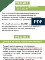 Diapos caso clínico 3!