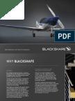 Blackshape Brochure