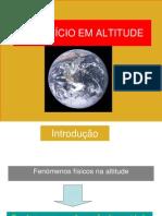 EXERCÍCIO EM ALTITUDE-2