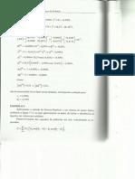 Exemplo 7-11 zanetta