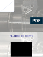 FLUIDO .pdf