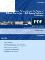 Global Perspective on the Future of Subsea Technology Rev 4_2