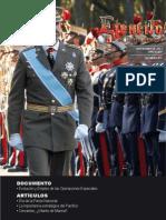 Revista Ejercito 871 Noviembre 2013 ( MOE página 37)