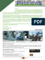 Paper News 2-2012 English