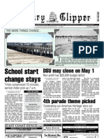 Duxbury Clipper 04_08_2009