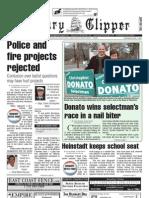 Duxbury Clipper 04_01_2009