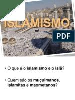 AULA - ISLAMISMO pibic jr.pptx