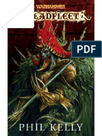 Warhammer - Dreadfleet by Phil Kelly (Flandrel & Undead) (v1.0)