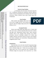 Bab%20III%202007rhe.pdf