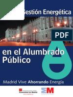 Guia de Gestion Energetica en El Alumbrado Publico Fenercom 2013.Desbloqueado