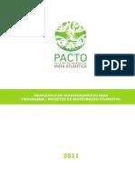 _protocolo_projetos_restauracao