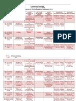 Planning S91 Au S102(2)