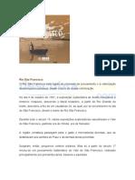 São francisco.pdf