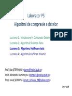 Lab.PS-Pachet_CD-L3