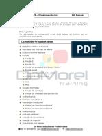 Excel_2013_Intermediário