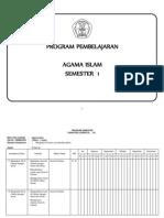 PROGRAMPEMBELAJARANB-AGAMA1