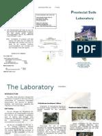 Lab Flyer Upd