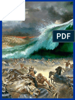 The Exodus Case (2) — Hubert_Luns