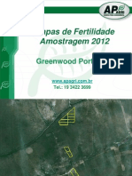 Greenwood Management soil fertility