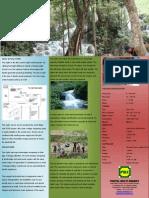 Pico Hydro Brochure