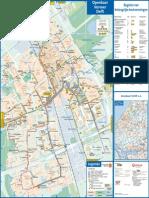Delft-2012-2013