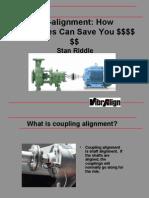 76122948-Pre-Alignment.pdf