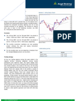 Technical Report 11.11.2013
