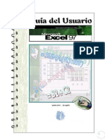 LibroFinal.docx