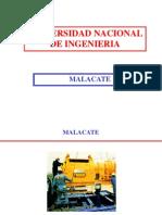 16. J. Diaz - Malacate