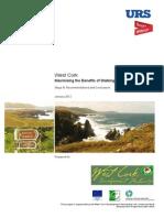 3.West Cork Walking Tourism Stage B