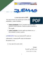 ,DanaInfo=.AjvioewFtmlJp4,SSL+ESQUEMAS