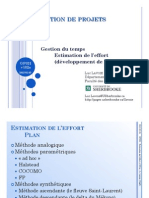 GP031-Estimation-effort.pdf