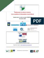 Guide_pour_la_mise_en_oeuvre_Dun_systeme_Dinformation_local_littoral.pdf